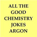 funny chemistry joke gifts t-shirts