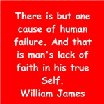 william james gifts and apparel