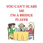duplicate bridge