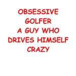 golf joke