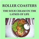 eoller coasters
