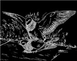 Pigeon Mates2