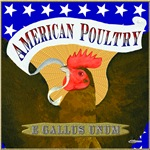 American Poultry