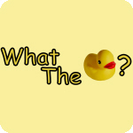 What the Duck?