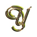 Phyllis Initial Y