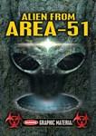 Area-51 Alien