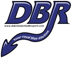 DBR: Your royal blue lifeline