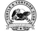 DFW Turtle & Tortoise Club