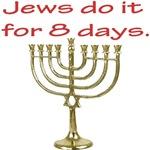 Hanukkah (Chanukah)