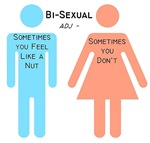 Bi-Sexual