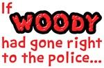 Woody Shirts