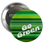 Go Green Buttons