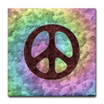 Artistic Peace Gifts