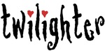 Twilighter T-shirt