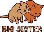 Cat Sisters Shirts