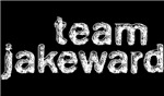 Team Jakeward T Shirt