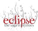 Eclipse The Saga Continues Shirts