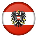 Austrian Flag Shirts