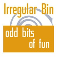 The Irregular Bin