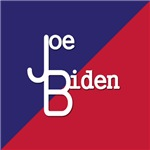 Joseph Biden President