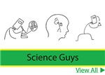 Science Guys