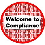 Welcome to Complaince T-Shirts & Gifts