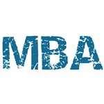 MBA for Masters of Business Administration Degree