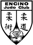 Encino Judo Club