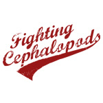 Fighting Cephalopods