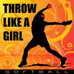 Sports - Softball