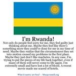 Rwanda (CQ2)
