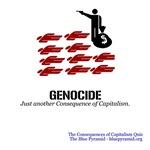 Genocide (CCQ)