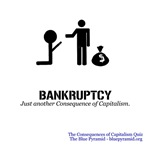 Bankruptcy (CCQ)