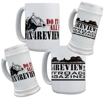 Coffee Mugs, Beer Steins, etc...