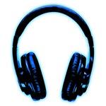 dj heaphones
