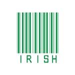 Irish Shop II