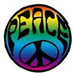 Peace VI