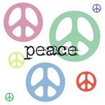 Peace Shop XIII