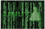 Linux_2