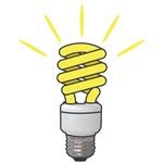 Updated Bright Idea