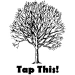 Tap This