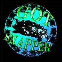 Got Snapper