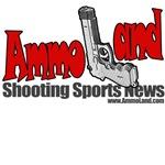 AmmoLand Laser Gun