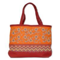 Bags (shoulder, coin purse)
