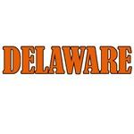 Delawaer