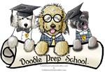 Doodle Prep School