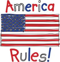 USA KIDZ Designs