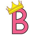 Pink Beats Logo