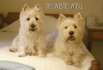 The Westie Wing 2