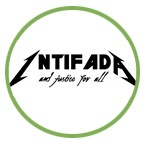 Intifada - And Justice for All
